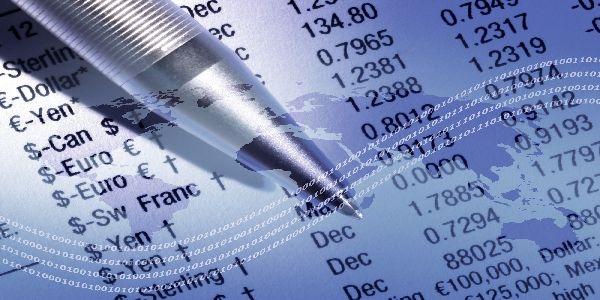 Szkolenia MS Excel