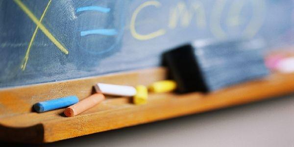 Warsztaty - tworzenie programów nauczania